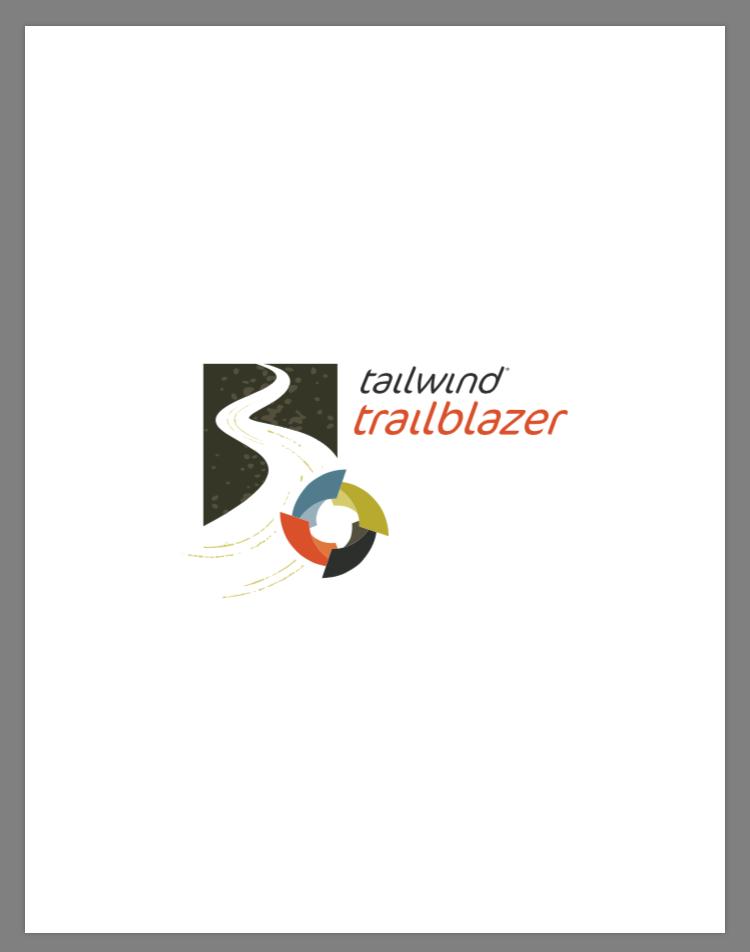 tailwind-2