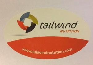 www.tailwindnutrition.com
