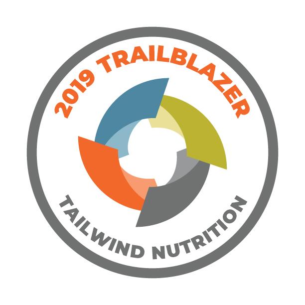 2019-02-26_trailblazer_badge